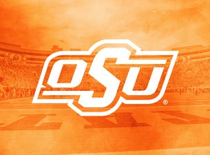 Oklahoma State Cowboys Football vs. Missouri State Football