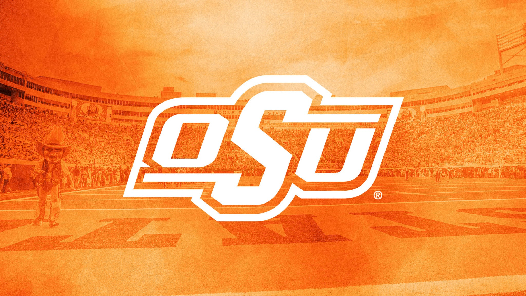 Oklahoma State Cowboys Football Tickets And Upcoming Dates