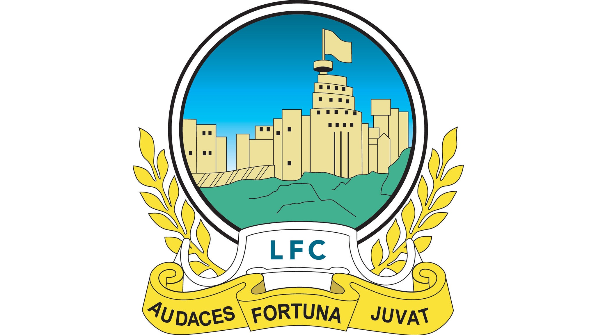 Linfield Football Club