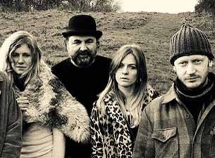 Hotels near Ethan Johns With The Black Eyed Dogs + Johan Orjansson Band Events