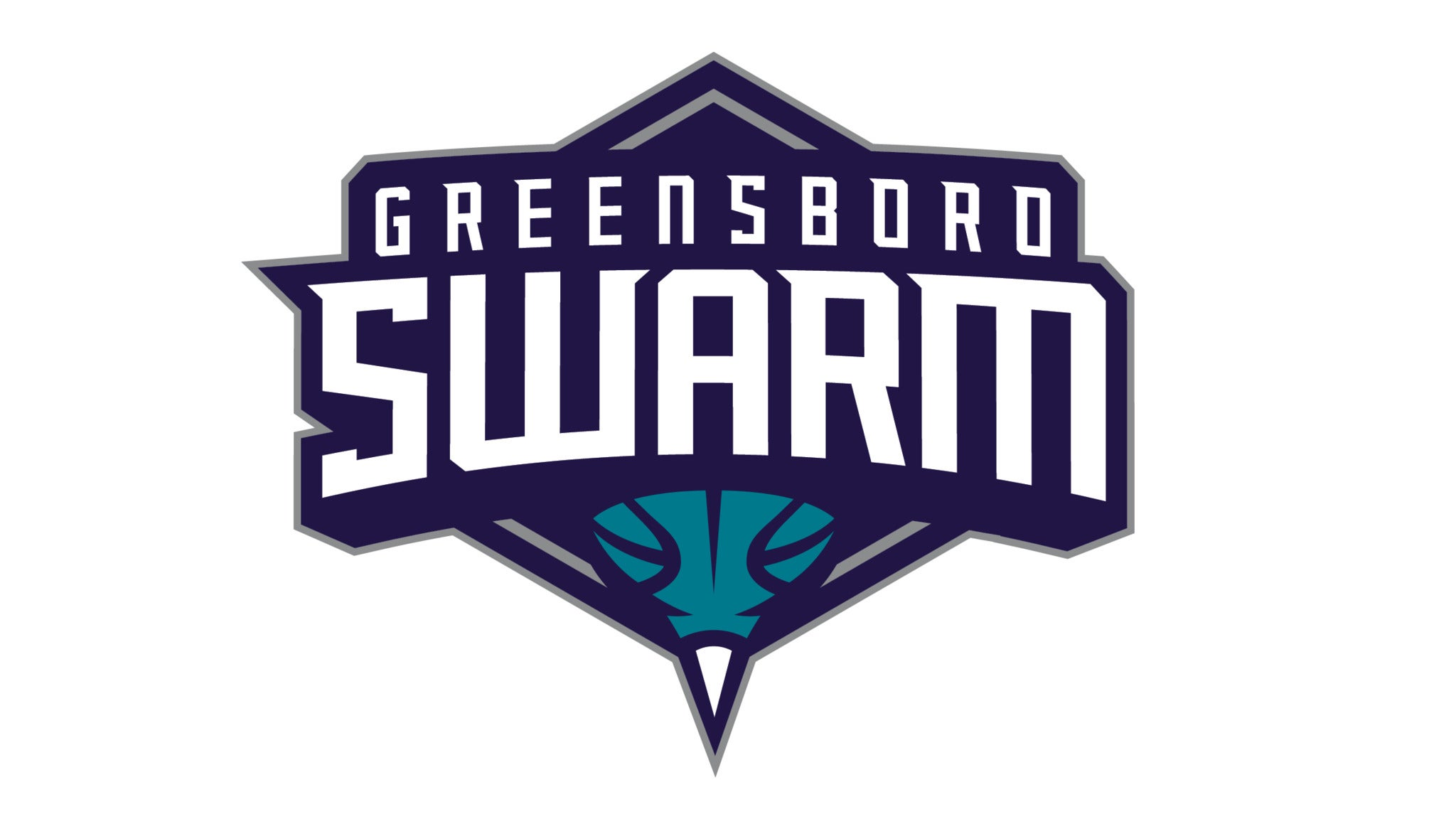 Maine Red Claws vs. Greensboro Swarm