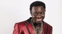 presale code for Labor Day Comedy Jam Feat. Michael Blackson : Live In Drive tickets in Philadelphia - PA (Citizens Bank Park)