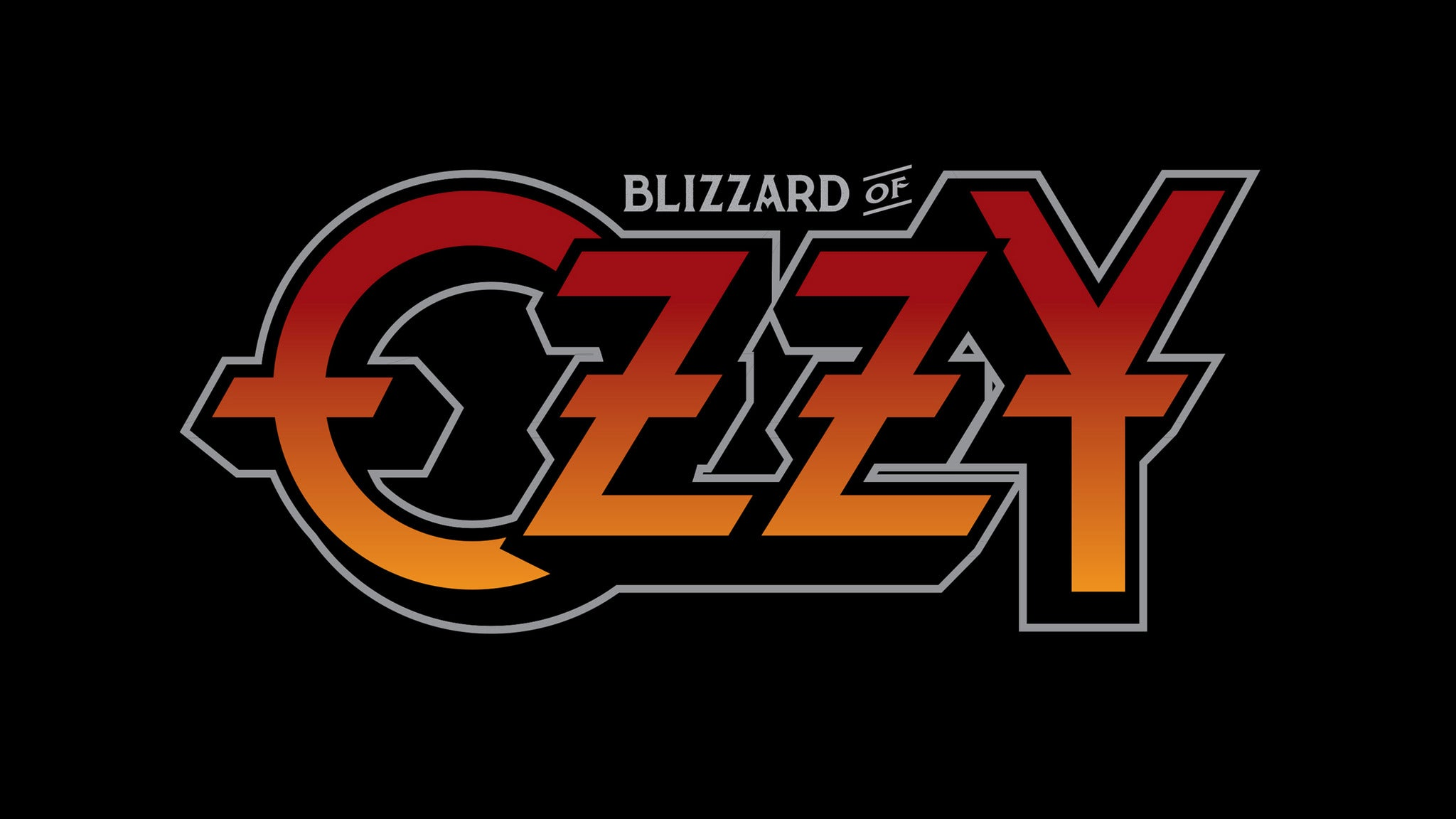 Blizzard of Ozzy - Ozzy Osbourne Tribute Band with Burnhouse