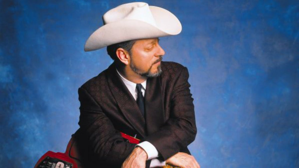 Hotels near Junior Brown Events
