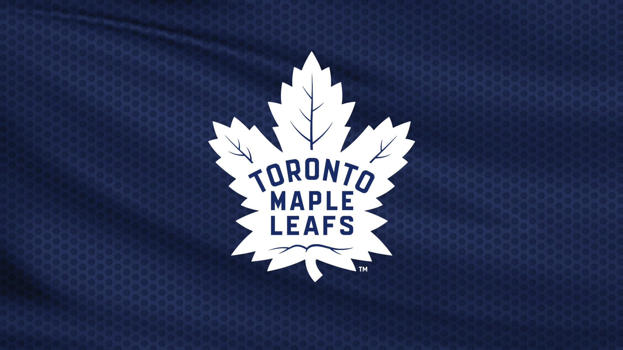 Toronto Maple Leafs Tickets 2020 Nhl Tickets Schedule Ticketmaster