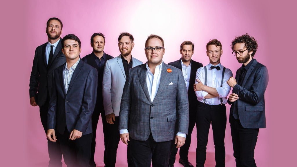 Hotels near St. Paul and the Broken Bones Events