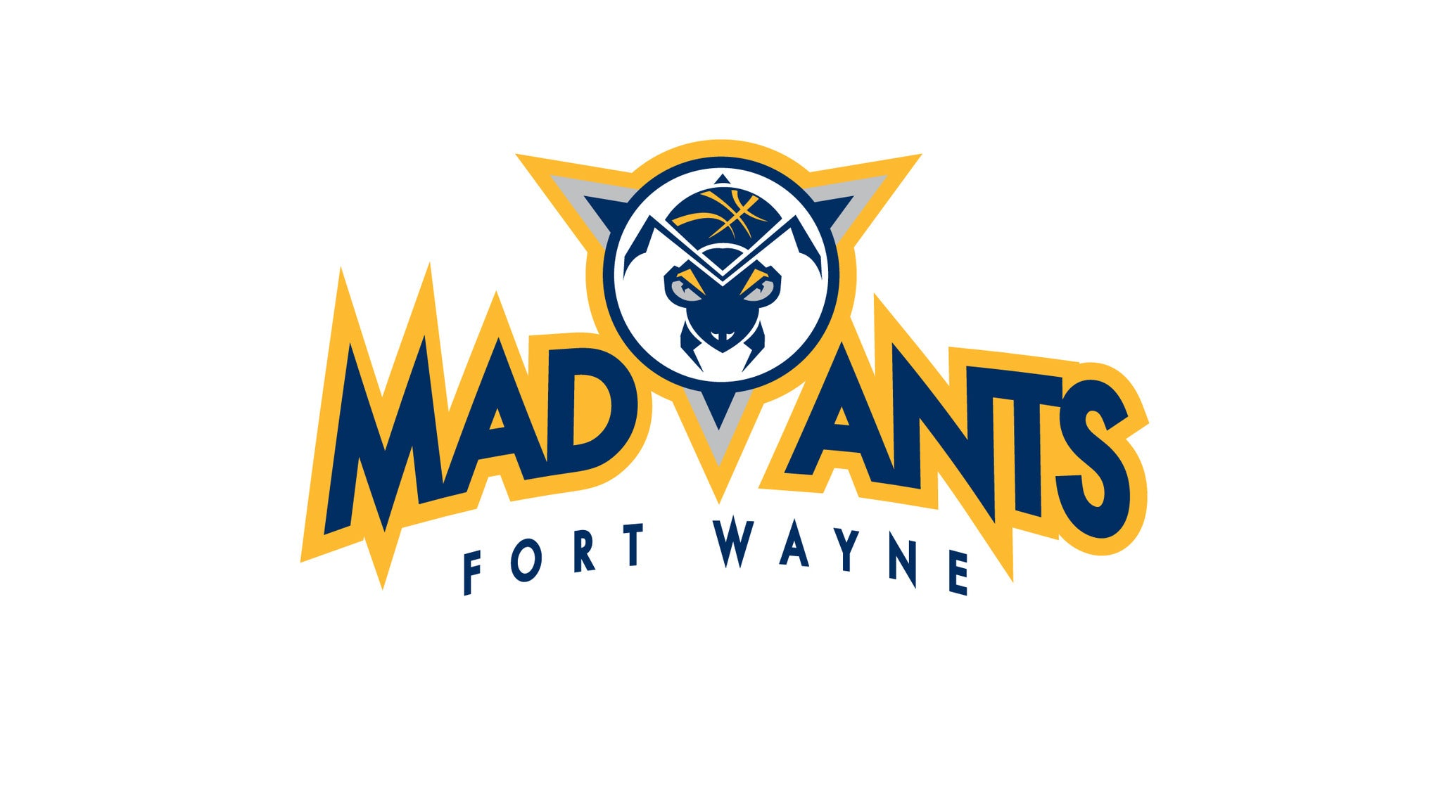Fort Wayne Mad Ants vs. Iowa Wolves
