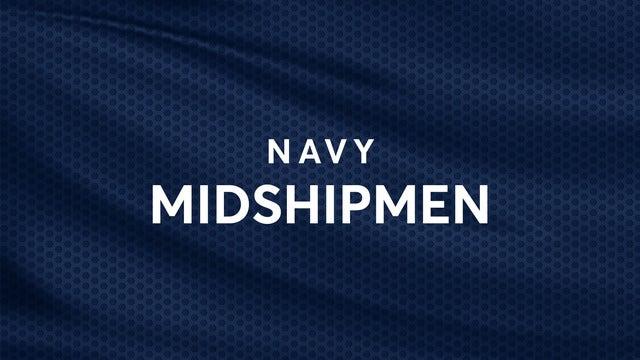Navy Midshipmen Football