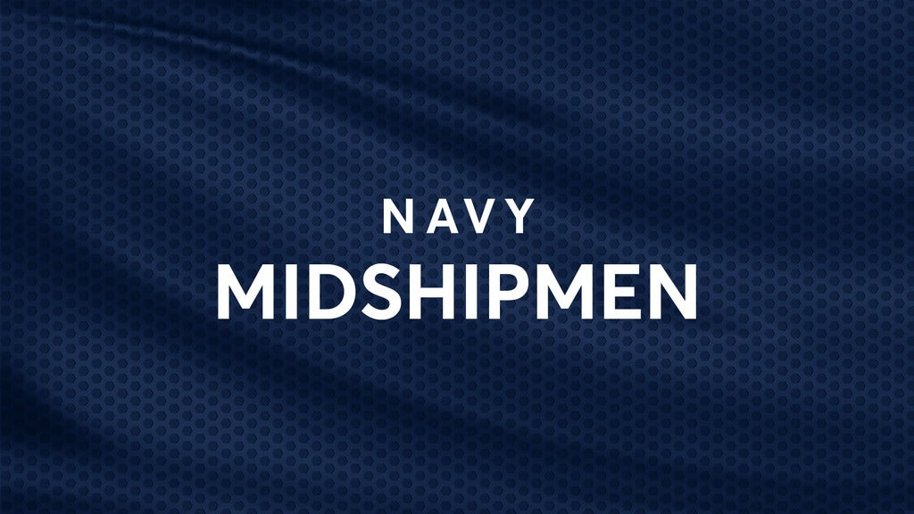 Hotels near Navy Midshipmen Football Events