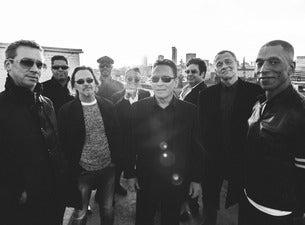 UB40 - Christmas Hometown Show