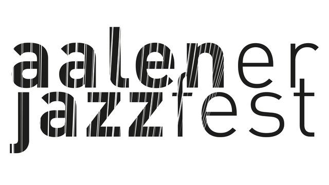 Aalener Jazzfest