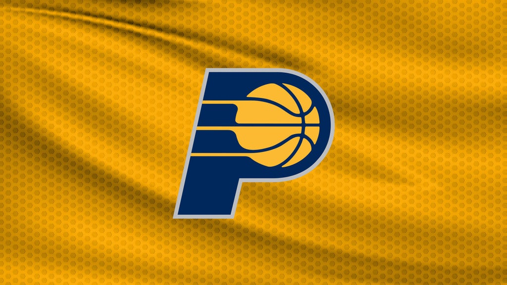 Hotels near Indiana Pacers Events