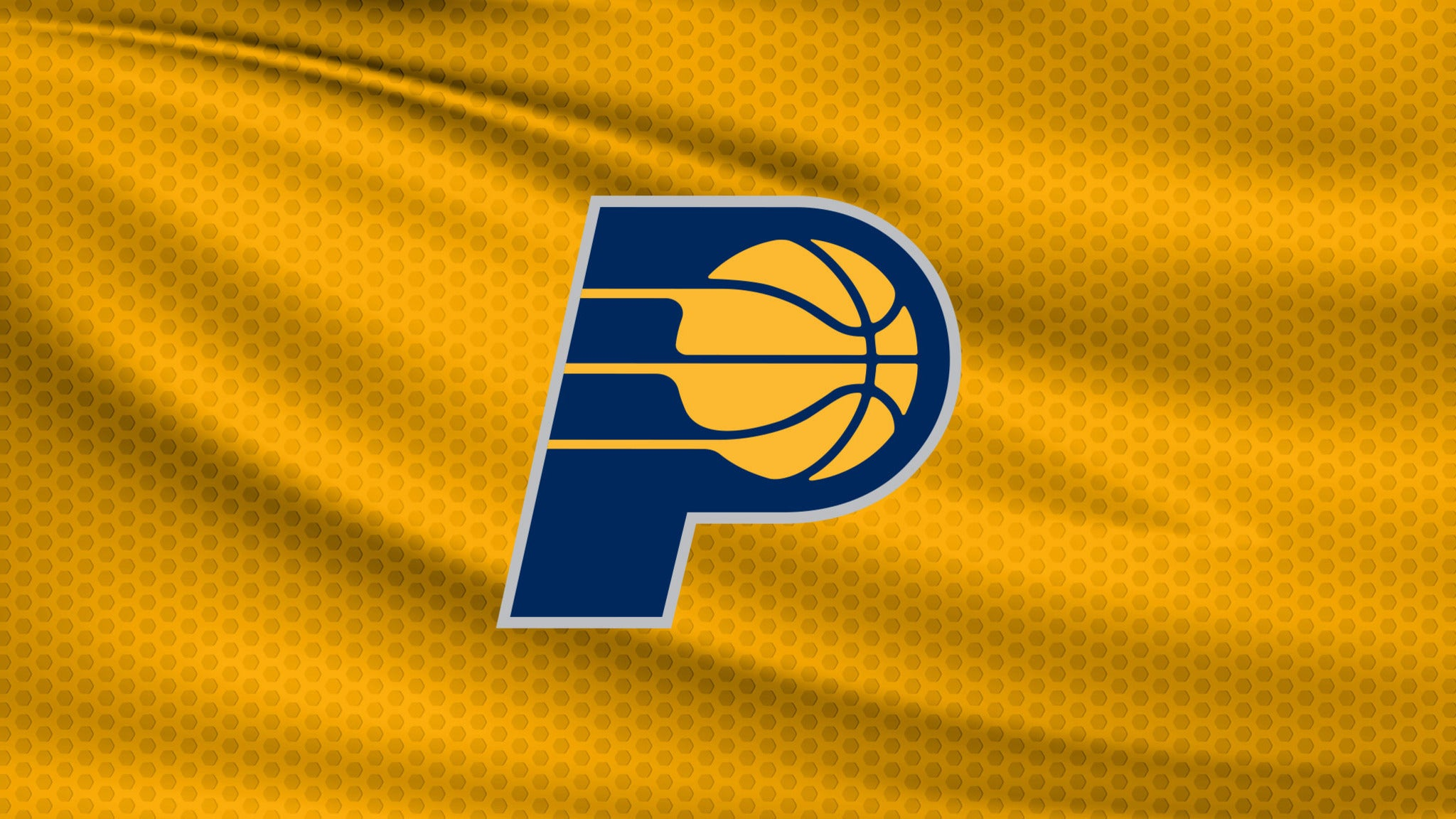 Indiana Pacers vs. Denver Nuggets at Bankers Life Fieldhouse