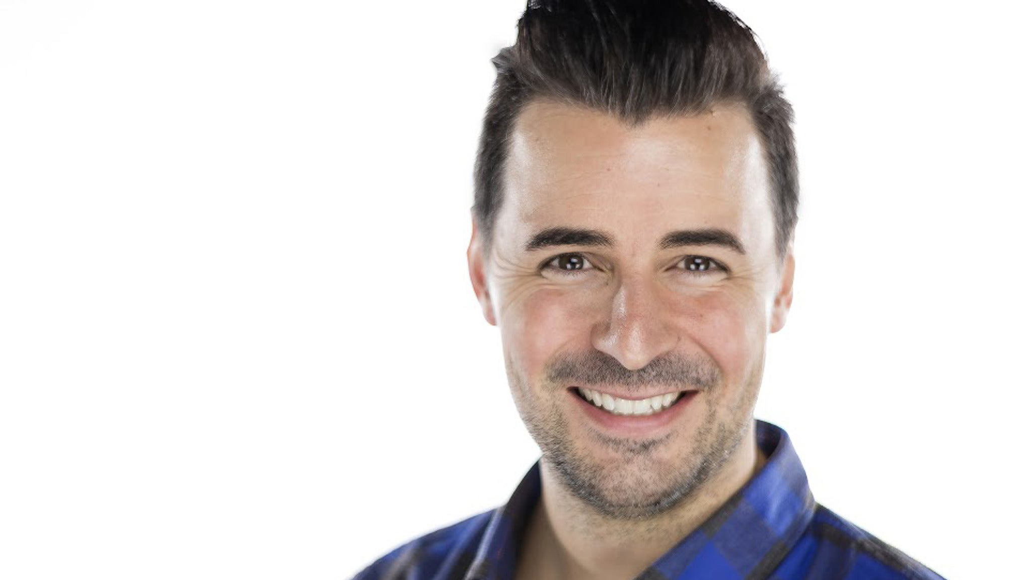 Pete Lee at San Jose Improv - San Jose, CA 95113