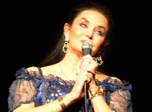 Crystal Gayle at Mill Town Music Hall
