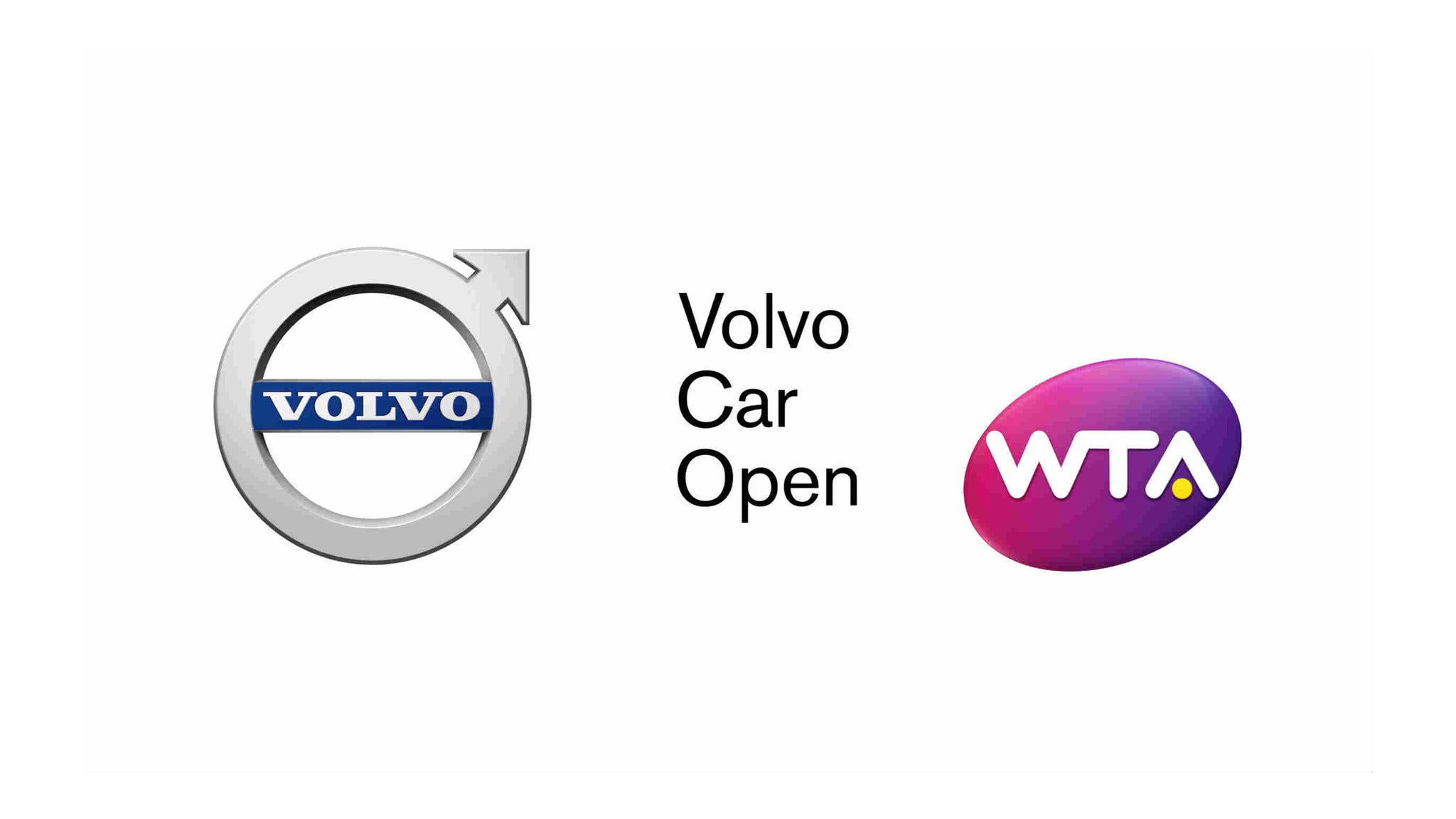 Volvo Car Open Tickets Wednesday April 3 2019 10 00 Am At Volvo