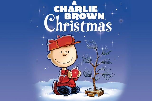 Charlie Brown Jr  : Best Ever Albums