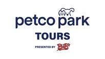Petco Park Tours