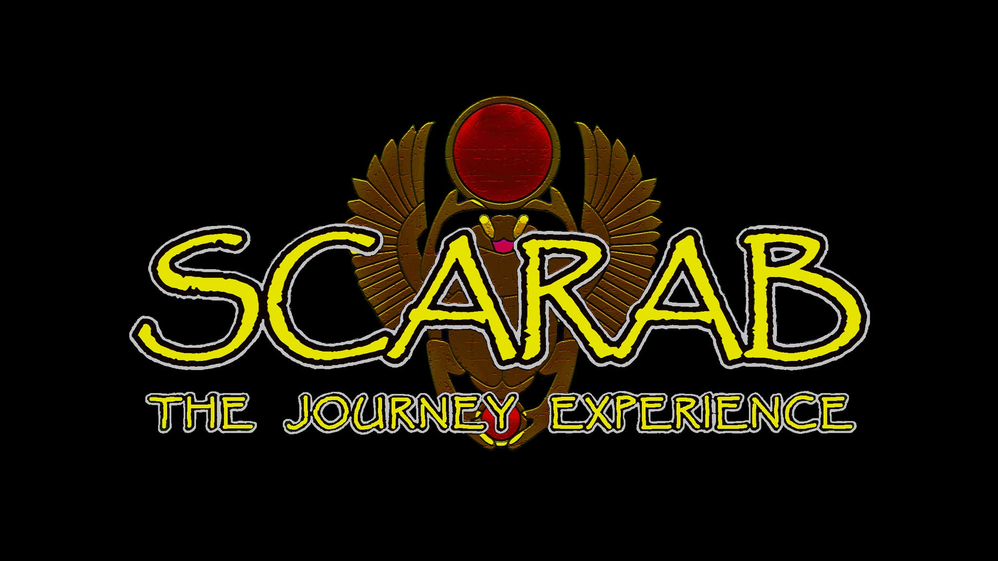 Scarab at Deadwood Mountain Grand