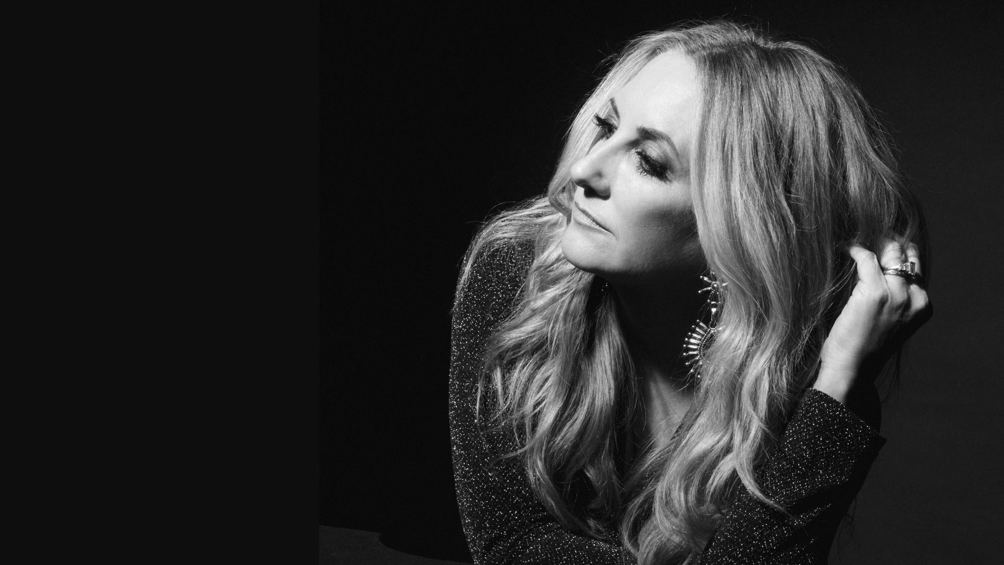 Lee Ann Womack at Ponte Vedra Concert Hall