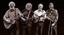 Konzert The Dublin Legends (The Dubliners)