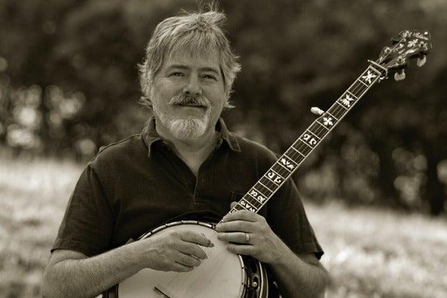 Bela Fleck: My Bluegrass Heart