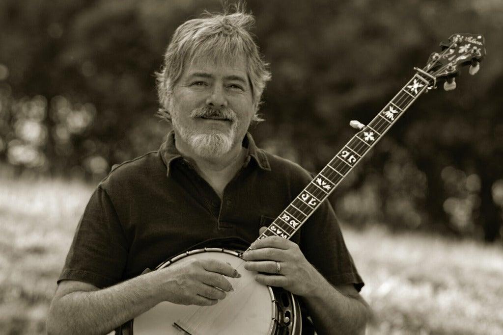 Béla Fleck - My Bluegrass Heart