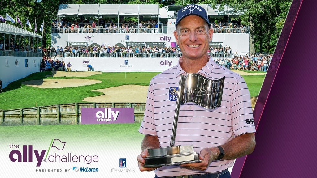 Hotels near The Ally Challenge presented by McLaren Events