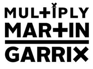 Martin Garrix at Echostage