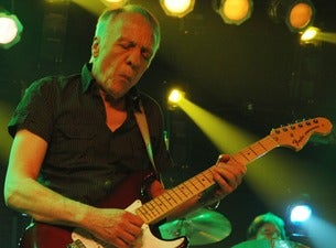 Robin Trower/Maxi Priest/Livingstone Brown - United State of Mind