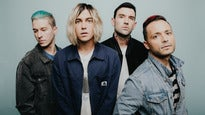 Sleeping With Sirens And The Amity Affliction presale password for performance tickets in a city near you (in a city near you)