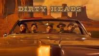 presale code for Dirty Heads tickets in Yarmouth - MA (The Yarmouth Drive-In on Cape Cod)