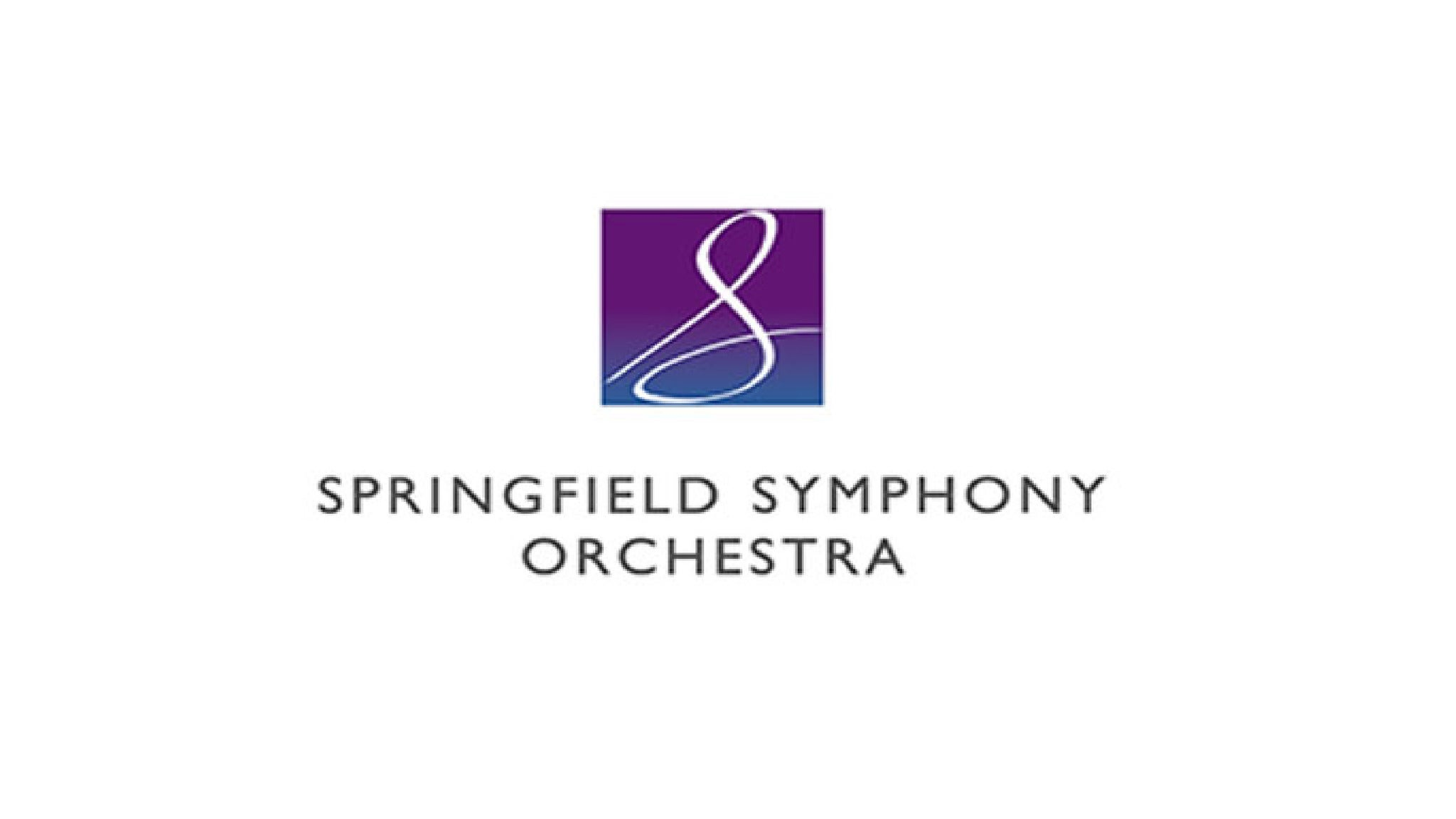 Springfield Symphony Orchestra Presents Uncommon Women