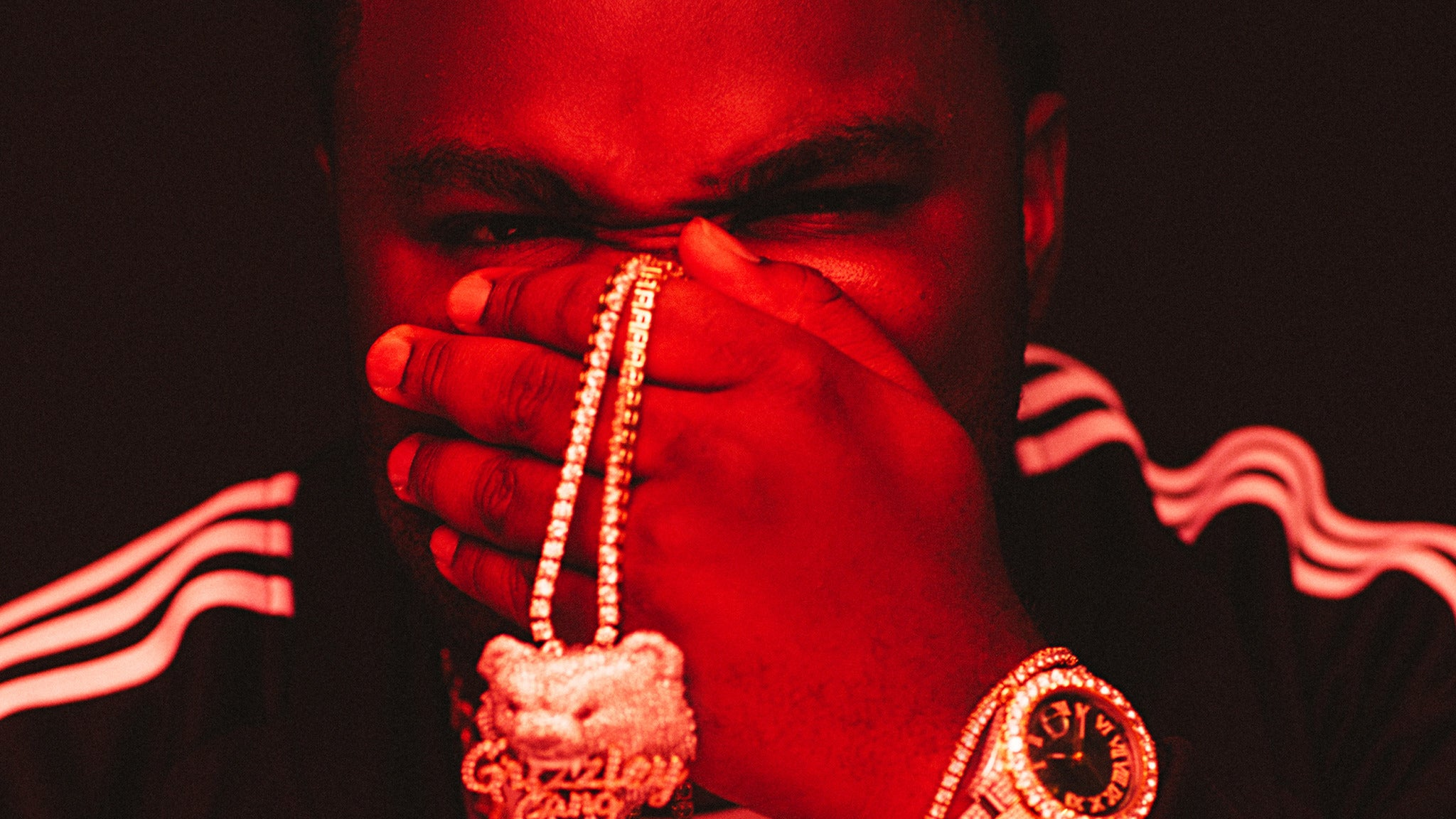 The Hip Hop Fall Jam Starring Tee Grizzley