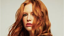 Konzert Freya Ridings