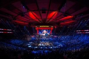 World Championship Boxing: Gennady