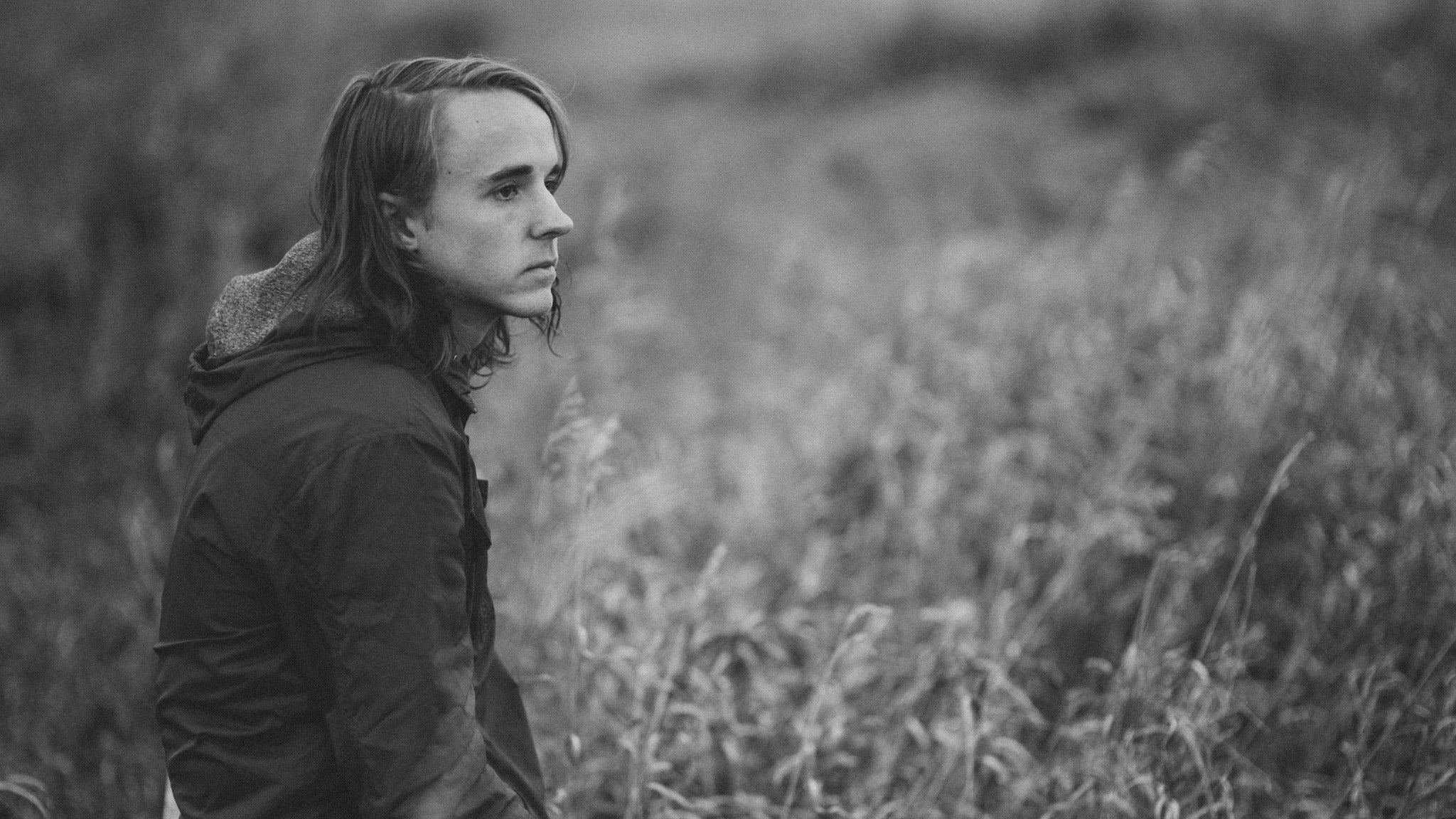 Andy Shauf at Black Cat - Washington, DC 20009