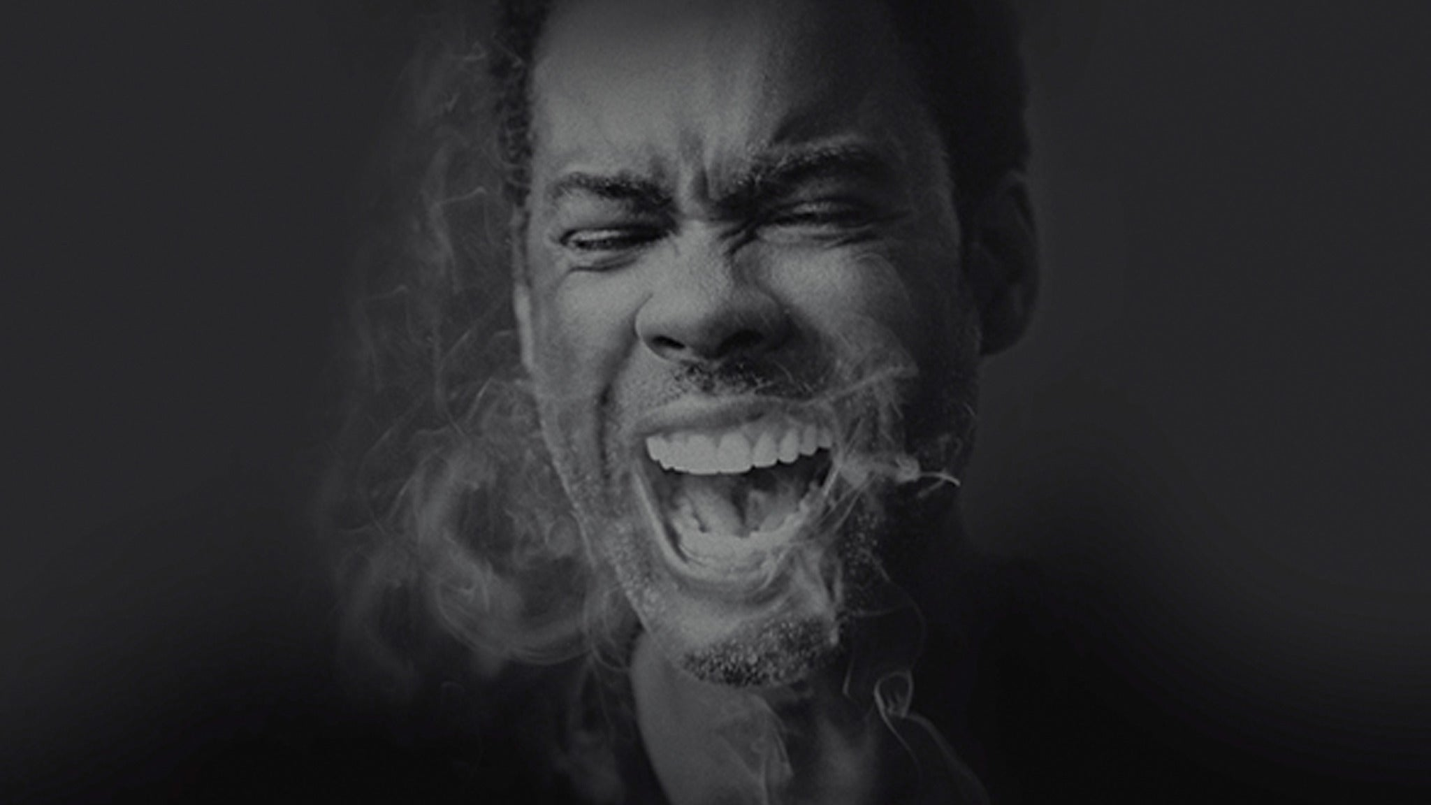 Chris Rock: Total Blackout Tour 2017 at Dolby Theatre