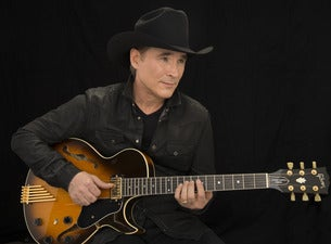 Clint Black: Still ... Killin' Time 30th Anniversary Tour