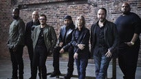 presale code for Dave Matthews Band tickets in a city near you (in a city near you)