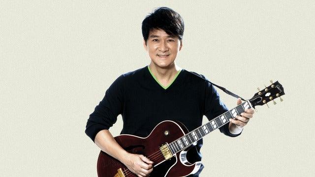 Wakin Chau / Zhou Hua Jian
