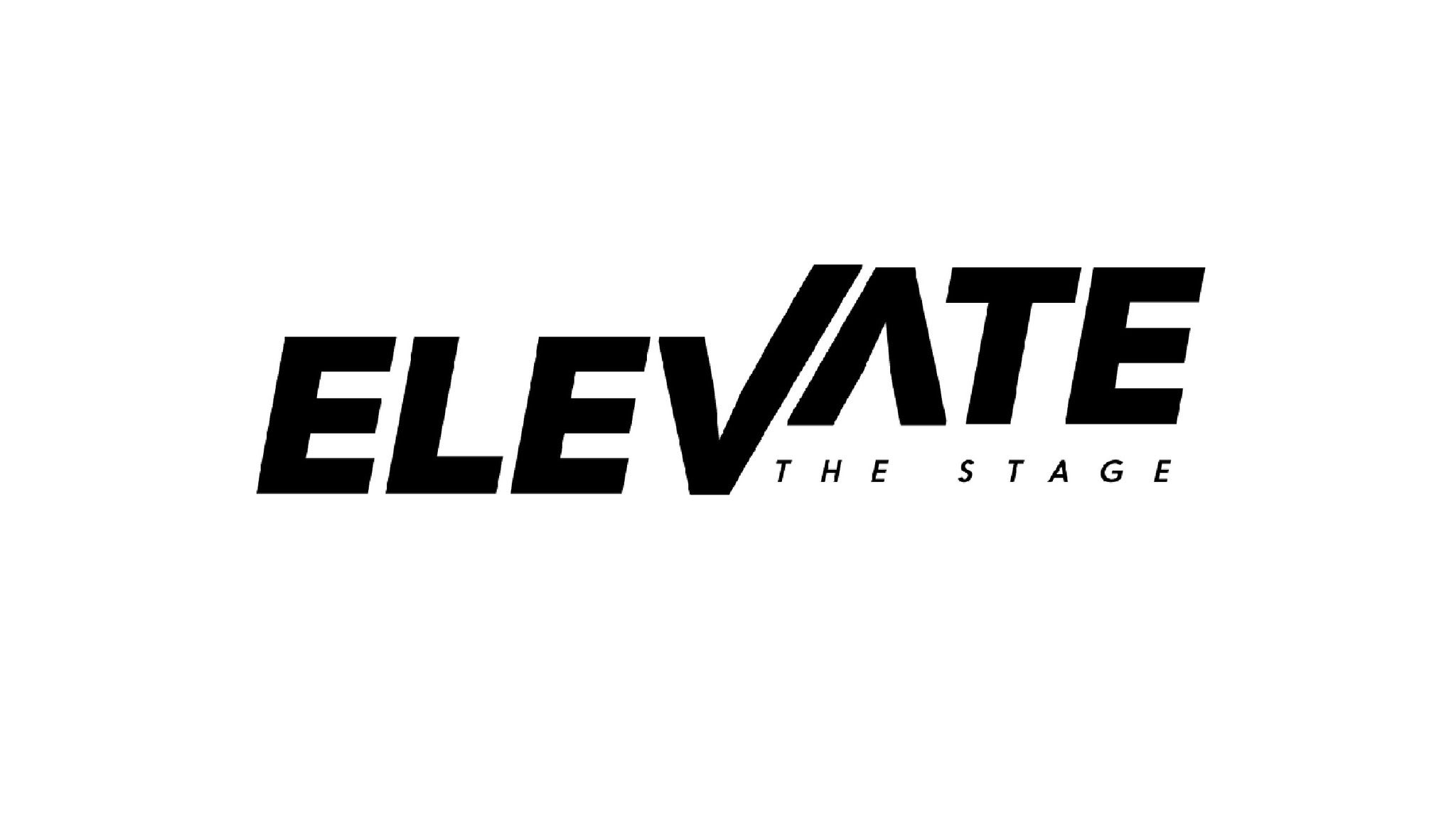 Elevate the Stage Gymnastics Presented by BancorpSouth
