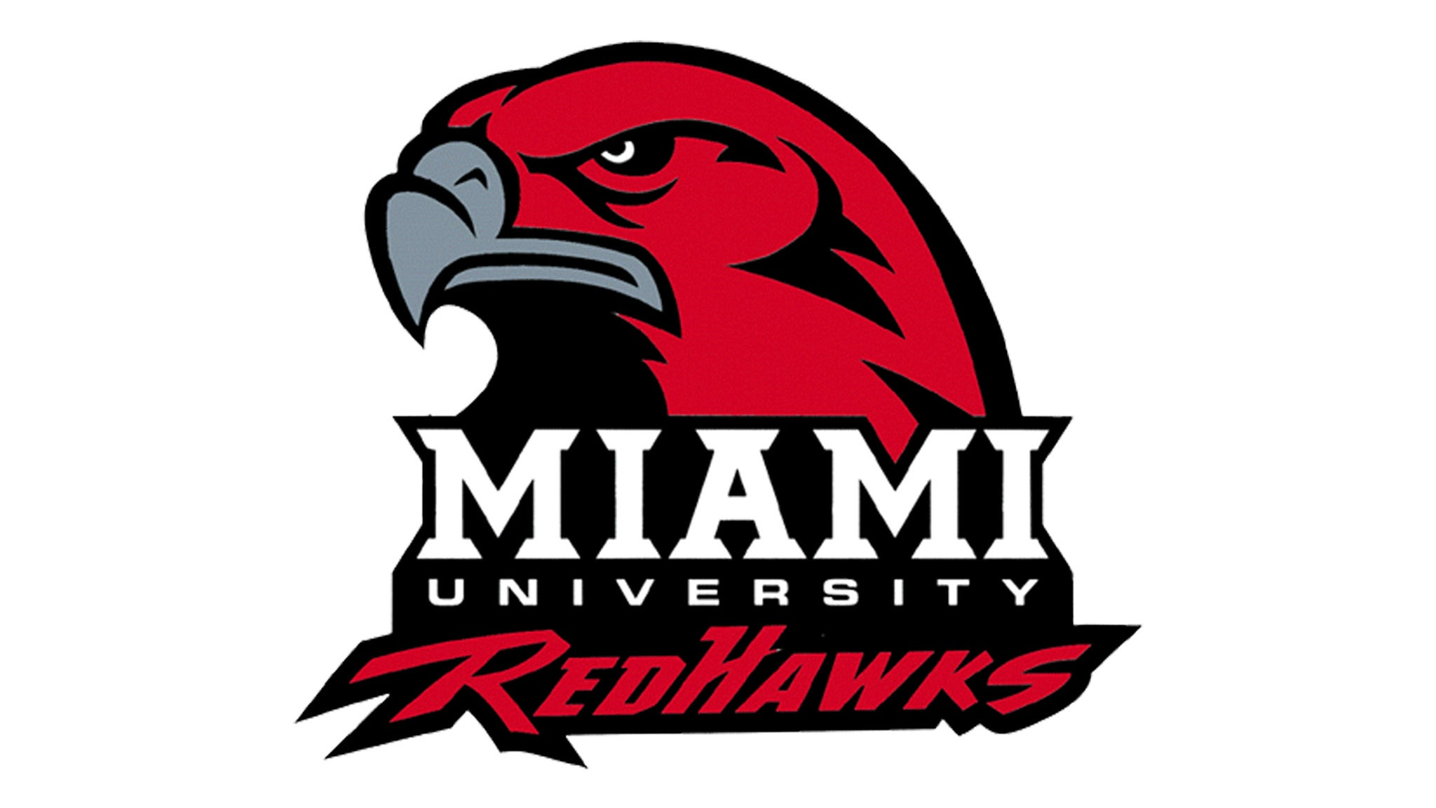 Miami University of Ohio Red Hawks Football