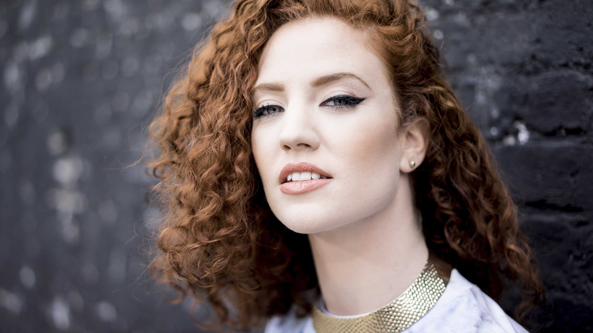 Jess Glynne at First Avenue - Minneapolis, MN 55403