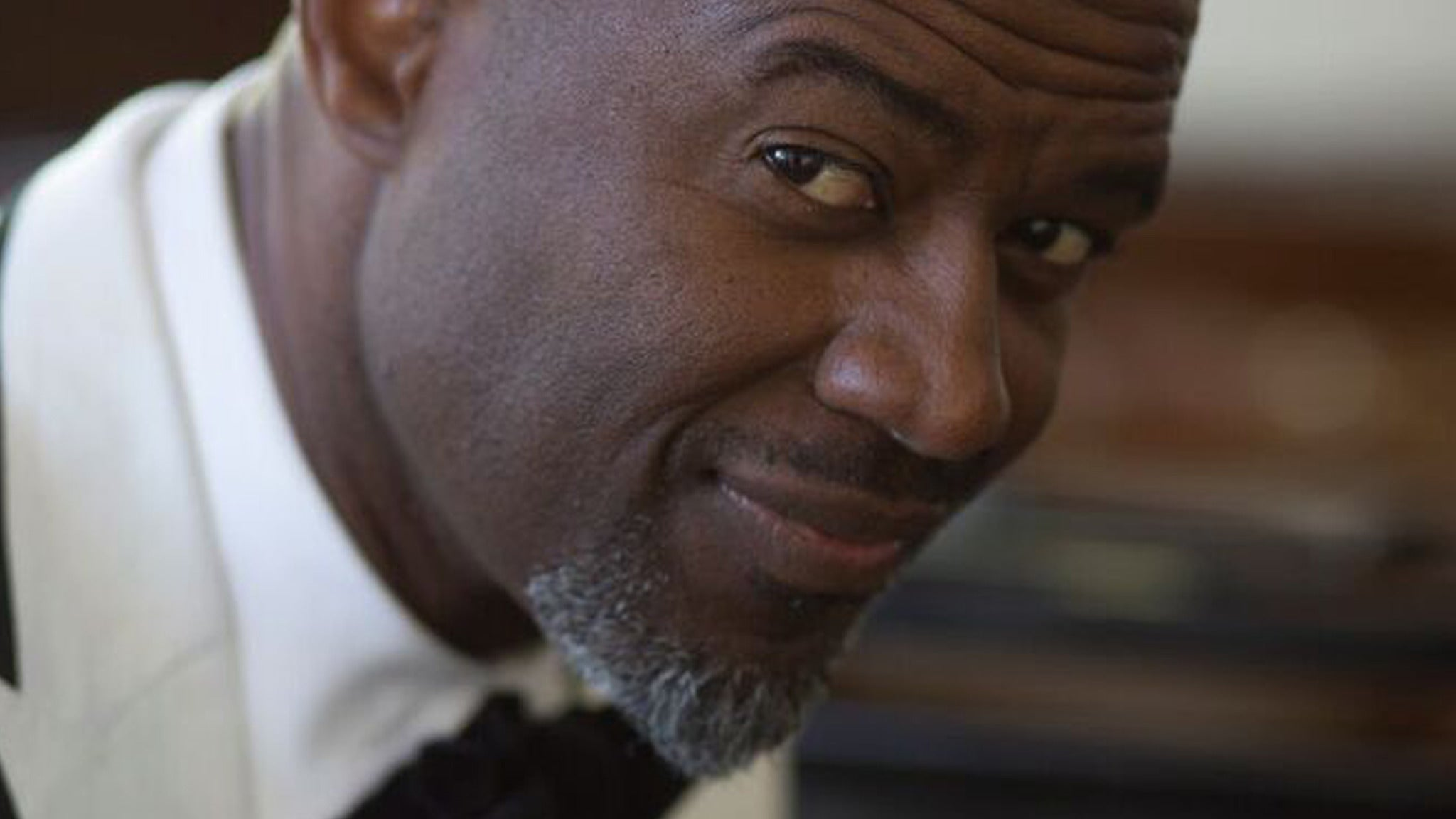 Brian McKnight at IP Casino Resort and Spa - Biloxi, MS 39530