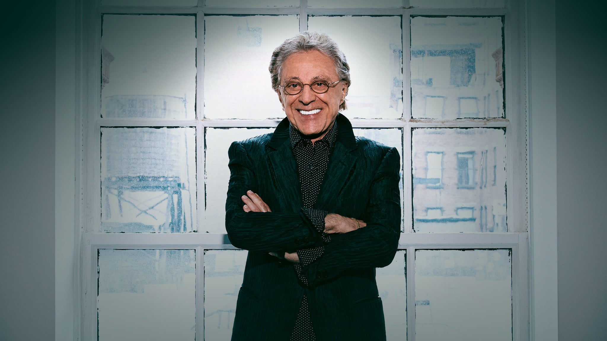 Frankie Valli & The Four Seasons at Mohegan Sun Arena