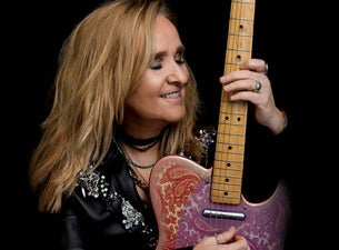 Melissa Etheridge - The Medicine Show