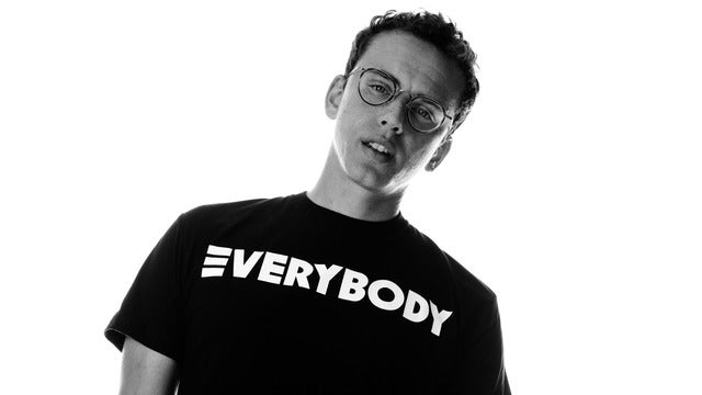 LOGIC PRESENTS: Everybody's Tour