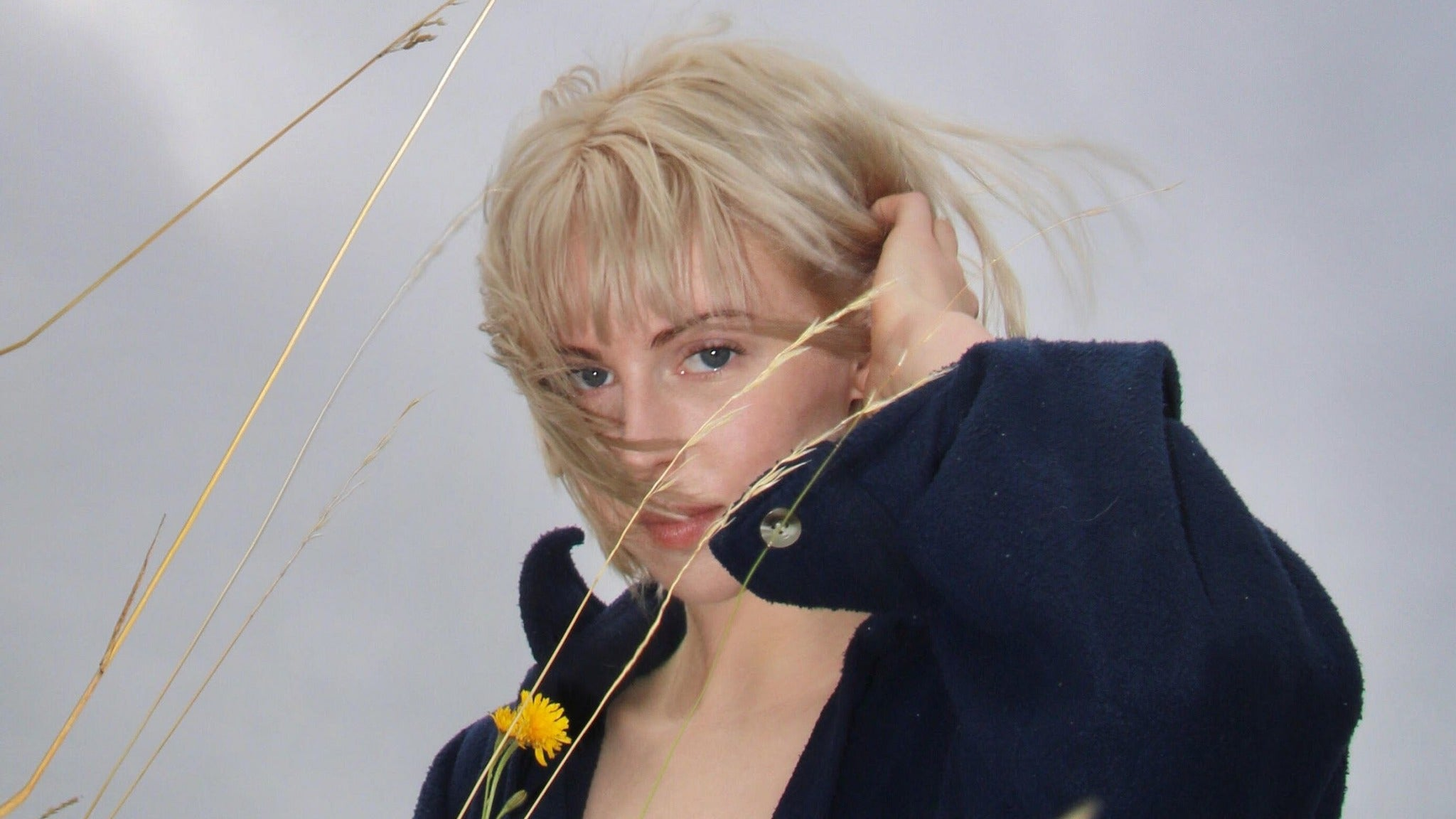 Fenne Lily & Illuminati Hotties @ 191 Toole at 191 Toole - Tucson, AZ 85701