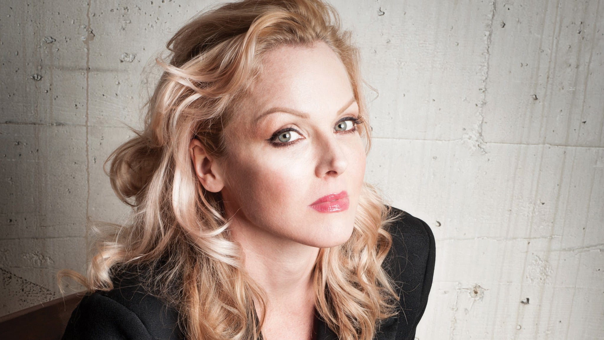 Storm Large at Chandler Center for the Arts
